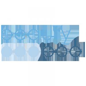 Logo Beauty Pool