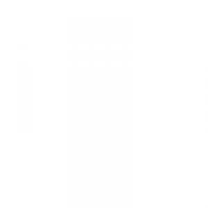 Logo Cosmetic Decker