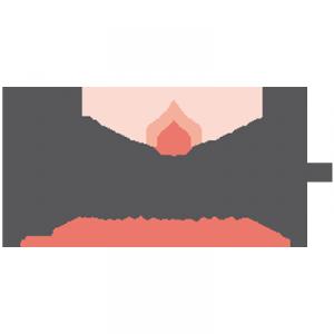 Logo Klöppel Kollegen