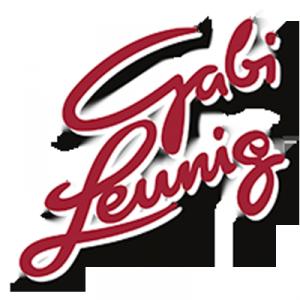 Logo Grabi Leunig