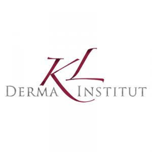 Logo Derma Institut