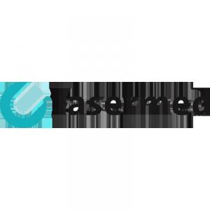 Logo lasermed