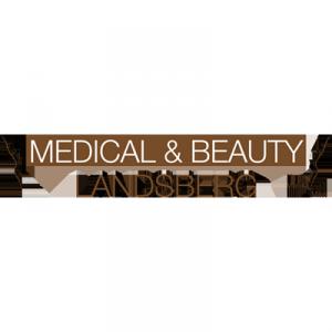 Logo Medical Beauty