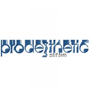 Logo proaesthetic