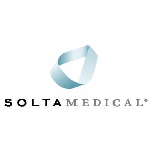 Logo Solta Medical