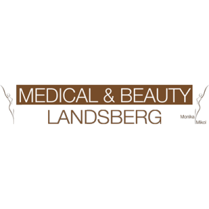 Logo Medical Beauty