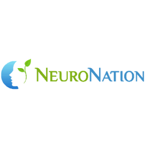 Logo Neuro Nation